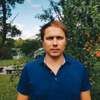 Sandris Laizāns