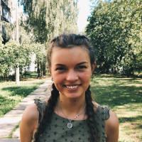 Ļubova Minova
