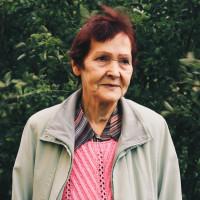 Zinaīda Kolerte