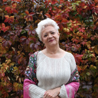 Tatjana Liepiņa-Atvare