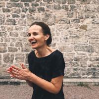 Marita Briede