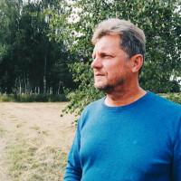 Jānis Ence