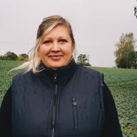 Laura Ķigule