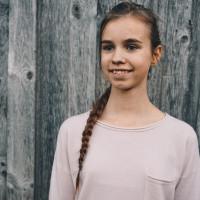 Laura Siliņa