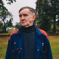 Aivars Miķelsons