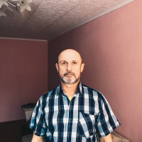 Viktors Gorkins
