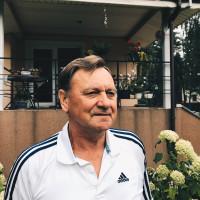 Staņislavs Jankovičs