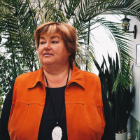 Iveta Ļekūne