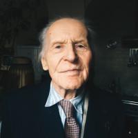 Jānis Vasarietis